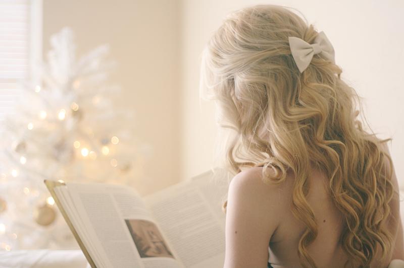 hair-bow-3